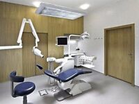 RARE HIGH STREET RETAIL UNIT TO LET/RENT - D1 use (STP) - Dental , healthcare clinic, surgery