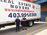Regina-Calgary/Edmonton.Calgary based company 4039910369