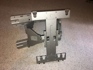 "LG TV Wall Mount for 65"" TV"