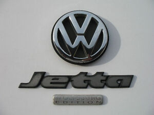 VW jetta Passat Beetle  KEY copy cut and Program windsor