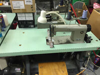 Juki sewing machine for sell