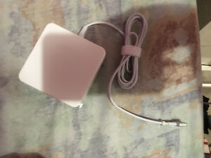 Mac book pro 2 charger
