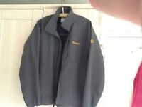 Original timberland jacket to clear £25