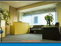 Co-Working * London Road - LE2 * Shared Offices WorkSpace - Leicester
