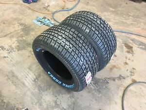 Tire changes and bulk water in Brookfield