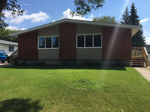 Duplex for Rent in Yorkton