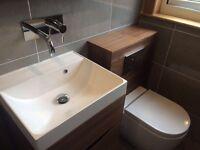 Tiler/plumber/ electrician/laminate floor