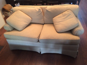 Awesome Love Seat for SALE