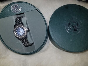 Citizen watch eco-drive very good condition