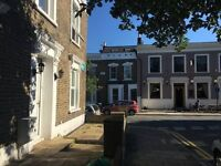 Double Unfurnished Room near Hackney Central
