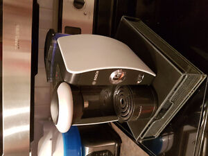 Tassimo Bosh T-35 coffee machine Cambridge Kitchener Area image 1