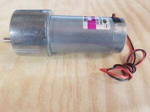 SPG 24V DC  motors, leveling feet, Accuride drawer slides more!
