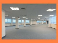 ( B25 - Birmingham ) Serviced Offices to Let - £ 199