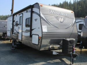 2015 Keystone RV 22KBSWE Prince George British Columbia image 3