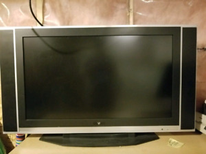 "40"" Tv Needs to be Gone ASAP"