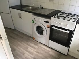 Double bedroom flat close to CMK available soon
