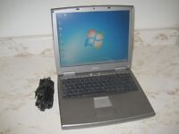"""Dell Inspiron Laptop 14.1"""" LCD Screen"""