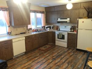 3 bedrooms for rent