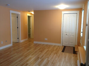 In-Law suite for Rent in Dieppe