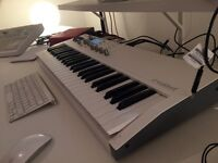SYNTH # Waldorf Blofeld Synth