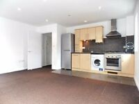 TWO DOUBLE BEDROOM FLAT FURNISHED IN HARROW NEAR TO TESCO AND HARROW ON THE HILL STATION