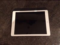 iPad Air 16gb wifi 1st Generation