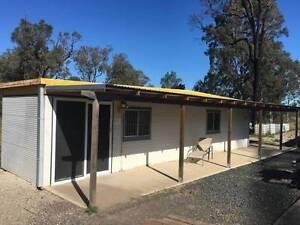 Atco Portable Office Vineyard Hawkesbury Area Preview