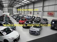 Audi A4 Avant TDI QUATTRO S LINE + SAT NAV + JUST SERVICED