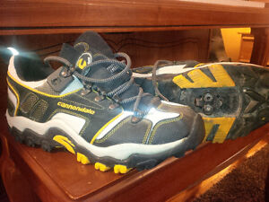 Cannondale Mountain Bike Shoes