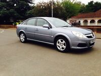 VECTRA 2008 1.9 CDTI -HPI CLEAR -6 SPEED IN OUT CLEAN START DRIVES BRILLIANT LONG MOT SERVICE HISTRY