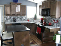 Quality Laminate Countertops SAVE 2X GST UNTIL MAY 31