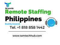 I will provide Virtual Assistant (Philippines)