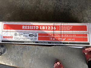 RESISTO LB1236