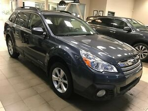 Subaru Outback **3.6 R ** LIMITED ** WAGON ** 2014