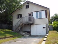GREAT STARTER HOME IN MINNOW LAKE!