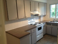 NDG, 5½, Tout Renové/Newly Renovated, Tout Inclus/All Included