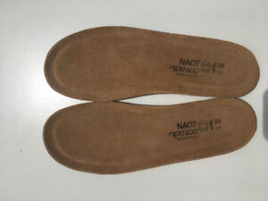 Naot   Buy or or or Sell Donna scarpe in Ontario   Kijiji Classifieds cc3035