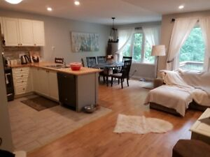 March Break cottage -Wasaga Beach/Collingwood/Blue Mountain