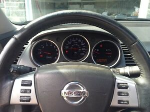 2008 Nissan Maxima as is 3000$ obo