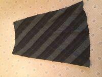 Klass Collection Skirt Size 14