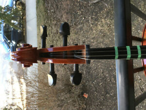 Used Cello