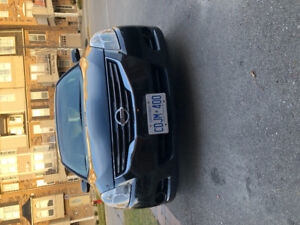 Nissan Altima 2.5 for sale