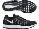 Nike Air Pegasus Men's Athletic Shoes