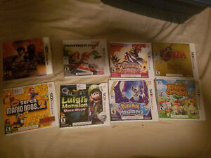 3ds games ocarina of time pokemon omega ruby pokemon moon