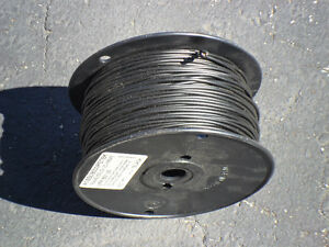 Heavy duty 18g dog fence wire 500 ft Roll NEW