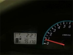 2013 Toyota Yaris NCP93R 10 Upgrade YRS White 4 Speed Automatic Sedan Islington Newcastle Area Preview