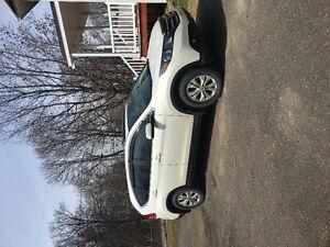 2013 Honda CR-V VUS
