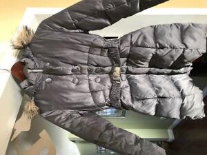 GEOX winter coat