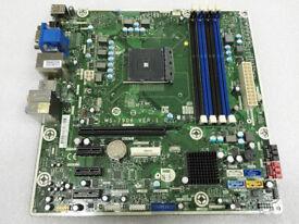 MSI X470 GAMING PLUS Motherboard | in Stoke-on-Trent
