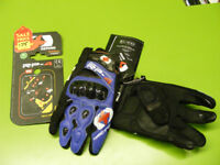 OXFORD - RP-4 Gloves - Small to XXL at RE-GEAR Kingston Kingston Area Preview